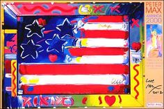 America 2000