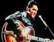 music, favorit elvi, black leather, come backs, rock, elvi presley, kids, elvis presley, presley guitar