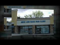 Neck Pain Relief Options North Royalton www.youtube.com/watch?v=ZVzcjIW59-g and chiropractic clinic in Brunswick check it out click here here these guys watch watch it here visit this link more info #North_Royalton_chiropractic #chiropractors_in_North_Royalton #chiropractor_North_Royalton #chiropractors_North_Royalton #north_royalton_chiropractor