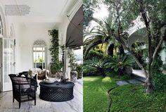 Gallery Views - Vogue Living