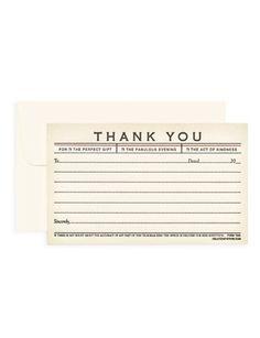 telegram thank you