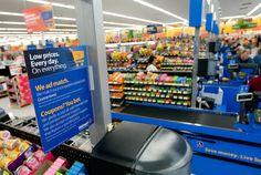 Walmart Products | Walmart.com CEO: We Embrace Showrooming