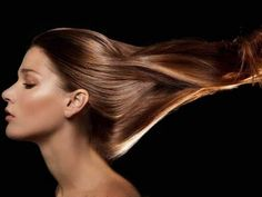How to Make Your Hair Grow Faster and Longer http://clicknow.howtoget-lighterskin.com/