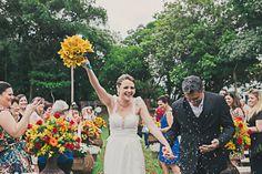 Casamento, Simone Lobo, historias reais, wedding, decoração rústica, casamento de dia, casamento ao ar livre, casamento no jardim, mfvc, minha filha vai casar