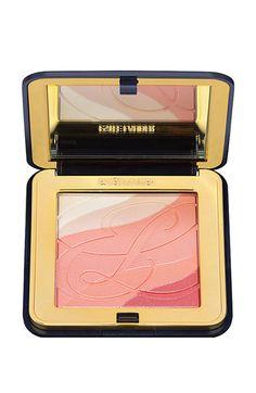 Estée Lauder 'Signature' Shimmer Powder available at #Nordstrom