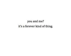 relationship, forever friends quotes, life, famili, true, sister quotes, kinda thing, bestfriend forev, forev kind