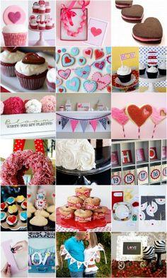2014 Valentine's Day Gift Ideas, Valentine's Day gift guide, sweet Valentine's day ideas