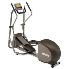 Precor EFX 5.25 Elliptical Fitness Crosstrainer (Latest Generation) a-few-of-my-favorite-things