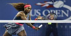 #SerenaWilliams, Victoria Azarenka one step away from title re-match
