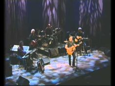 ▶ Song for a winter's night . Gordon Lightfoot . (Live). - YouTube