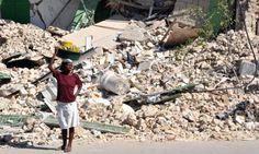 Female Entrepreneurs Continue to Struggle for Economic Resources After Earthquake in Haiti    Read more: http://globalpressinstitute.org/global-news/americas/haiti/female-entrepreneurs-continue-struggle-economic-resources-after-earthquak#ixzz1wvZMQ5QW