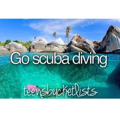 bucketlist, bucket list glow run, go scuba diving, buckets, scuba dive, australia, amaz, caribbean, bucket lists