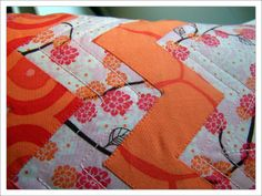 perl cottonwho, sewing machines, machin sew, increas stitch, machin quilt