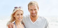 Win laser eye surgery with The Manchester Evening News and Optical Express