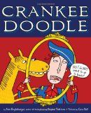 Crankee Doodle by Tom Angleberger | Picture This! Teaching with Picture Books