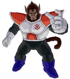 DBZ :3 :D on Pinterest | Goku, Dragon Ball Z and Dragon Ball