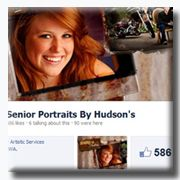 Supercharge Your Marketing by Pro Photographer Josh Hudson on ShootSmarter.com, free photo educational content.