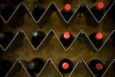 wine ideas bar, wine bars, wine cellar, bar design, bar and grill design