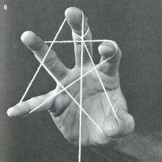 The Amazing Yo-Yo, Ross R. Olney, photos by Chan Bush, Lothrop Lee & Shepard, NY, 1980 #Yo_Yo #Ross_Olney #Chan_Bush