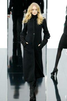 #Chanel <3 <3