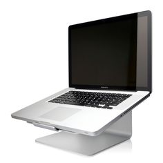 L2 Stand for Laptop Computer by Elago