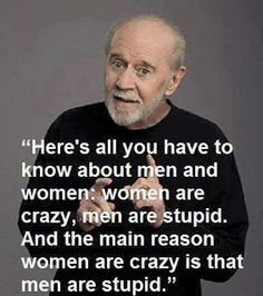 Best funny quote of the day!