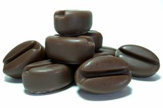Coffee Bean Soaps Coffeehouse Flavors Handmade by sudsieqsoaps, $8.00
