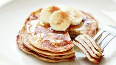 Try these easy three-ingredient pancakes - TODAY.com