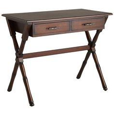 natura write, guest bedrooms, write desk, writing desk, small offices, desks, natura desk, home offices, decor idea
