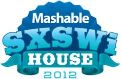 With only a few days before SXSW, one of the most memorable festivals in tech, now's the time to populate your calendar with every event, panel and party you want to attend while visting Austin, TX.     By popular demand, Mashable is bringing back one of the biggest parties in Austin: the Mas...
