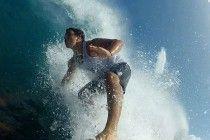 Primitive Surf Punter