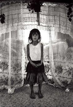 France, 1970. From the book, Koudelka: Gypsies. © Josef Koudelka, Magnum Photos