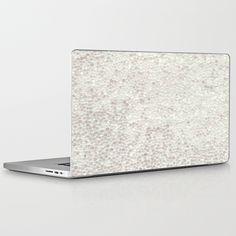 Snowballs laptop cov