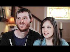 weddings, wedding proposals, websit, marriage proposals