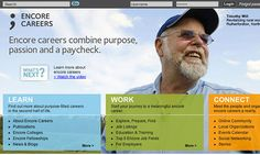 Finding a job that helps you make ends meet is great, but finding one that helps you make a real, lasting difference in the world can be even better, especially for those who have always dreamed of a career in the nonprofit or social services sectors. Luckily, there are a number of incredibly useful sites on the web that can help you network, share your resume, and find nonprofit job openings in your area.