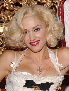 Gwen Stefani, 2005