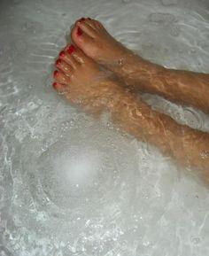 bath-bomb-12