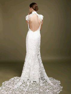 Nightmare Before Christmas Wedding Dress F841f6e769451f10176fd4a534c80 ...