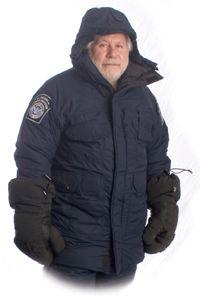 Colete Oakley Ap Vest Tatical Jacket  d00301f262f5d