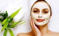 Good face mask for acne skin