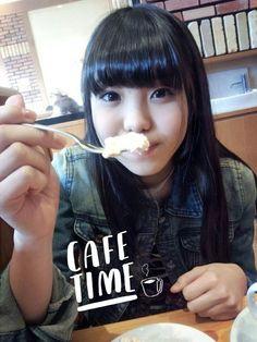 BABYMETAL★4365曲目 [無断転載禁止]©2ch.netYouTube動画>8本 ->画像>58枚