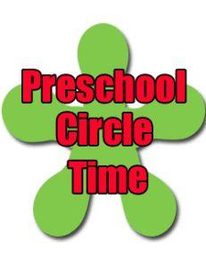 Preschool Activities - Preschool Learning Online