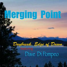 Check out Merging  Point on ReverbNation