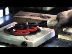 VIDEO - Theodore Alexander artistry