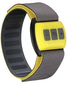 product, puls rate, heart rate, rhythm puls, puls monitor, rate monitor, thing