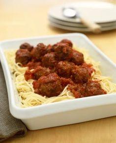 Spaghetti Dinner Fundraiser Ideas for 300 People