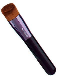Shiseido - InStyle Best Beauty Buys 2013 Winner