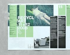 brochures, overlay, colors, brochur layout, boxes