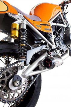 Breganze Motociclette Italiane