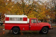 http://3.bp.blogspot.com/-Cc9otj1xxOc/UJU1JhZVdXI/AAAAAAAATDU/mkHD7vGTGhU/s1600/1965-International-C1200-C-1200-4wd-pickup-truck-3.jpg
